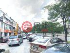 马来西亚雪兰莪州梳邦再也的商业地产,Jalan USJ 10/1a,编号54947290