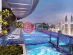 马来西亚Kuala Lumpur吉隆坡的房产,编号59029210