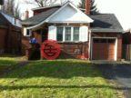 加拿大安大略省汉密尔顿的房产,Dalewood Avenue,编号49205510