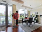 加拿大安大略省渥太华的房产,207-111 Champagne Avenue,编号49240944