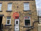 英国英格兰布莱德福的房产,Pembroke Street,编号57102947