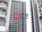 马来西亚沙巴亞庇的房产,Jesselton Residences Jalan Haji Saman, Kota Kinabalu, ,编号52103170