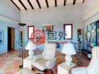 西班牙Balearic IslandsAlcúdia的房产,Pollensa/Apdo. 147,编号50331425