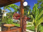 瓦努阿图谢法维拉港的商业地产,n/a,编号38415530