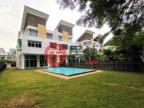 马来西亚沙巴亞庇的房产,D'Banyan Residency ,编号51763910