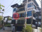 泰國春武里府Pattaya City的房產,Phra Tam Nak 5, Muang Pattaya, Amphoe Bang Lamung, Chang Wat Chon Buri 20150, Thailand,編號47483770