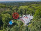 加拿大安大略省奥沙瓦的房产,345 Coates Road West,编号49445889