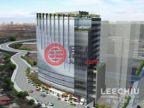 菲律宾Metro ManilaTaguig的商业地产,G.S.C. CORPORATE TOWER - Triangle Drive, Bonifacio Global City,编号50541226