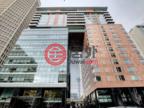 加拿大阿尔伯塔卡尔加里的房产,Penthouse 2002, 108 9 Ave SW,编号54272244