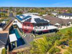 澳大利亚新南威尔士州亚姆巴的房产,Palm Terrace,编号50074623