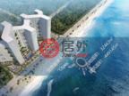 柬埔寨SihanoukvilleSihanoukville的房产,西港中心旅游度假区,OTRES BEACH(奥特斯长滩边)。(中国城南行300米),编号49588105