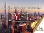 加拿大安大略省多伦多的房产,两年磨一剑!多伦多Downtown巅峰之作 「YSL Condo」内部VVIP认购,编号43323751