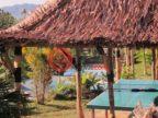 瓦努阿图谢法维拉港的商业地产,n/a,编号38368557