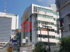 泰国Bangkok曼谷的商业地产,Phetchaburi Road,编号52024414