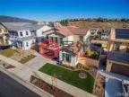 美国加州科罗纳的房产,11412 Kingbird Dr ,编号50279487