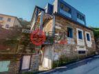葡萄牙Porto DistrictVila Nova de Gaia的独栋别墅,编号58377087