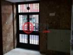 西班牙马德里马德里的房产,编号42825209