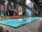 新加坡中星加坡新加坡的房产,Marina One Residences 018979游艇码头/莱佛士广场/码头(D01),编号53657186