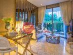 泰国春武里府Pattaya City的房产,Jomtien Second Road,编号49778363