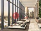 美国佐治亚州亚特兰大的新建房产,98 14th Street,编号37858761
