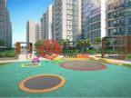 新加坡SingaporeSingapore的房产,聚宝园,1 Tampines lane,编号58330016