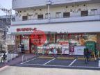 日本神奈川神奈川县川崎市的房产,编号48231806