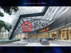 马来西亚彭亨Bentong的房产,Jalan Delemen,编号52508781