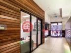 澳大利亚维多利亚州墨尔本的商业地产,268 Flinders Lane,编号54733731