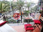西班牙BarcelonaBarcelona的房产,Marina,编号55675723