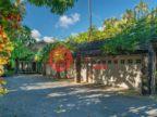 美国夏威夷檀香山的房产,4391 Kahala Ave,,编号54365035