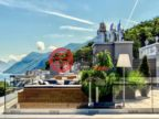 瑞士Canton of Fribourg弗里堡的房产,Fribourg,编号52569631