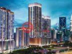 马来西亚Kuala Lumpur吉隆坡的房产,Jalan Ampang,编号54115821