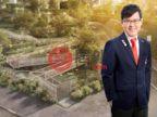 新加坡中星加坡新加坡的房产,One Pearl Bank,编号57651899