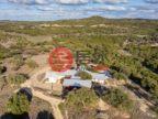 美国德克萨斯州滴水泉的房产,10250 Grand Summit Blvd,编号52849589