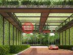 马来西亚柔佛Johor Bahru的房产,Avira Garden Terraces,编号38577572