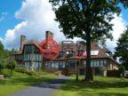 美国佛吉尼亚州Warrenton的房产,编号51654565