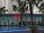 马来西亚Kuala Lumpur吉隆坡的房产,jalan pinang,编号48889837