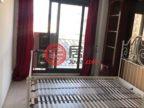 西班牙BarcelonaBarcelona的房产,Gran Via de les Corts Catalanes,编号52345985