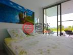 泰国春武里府芭堤雅的房产,Pattaya,编号55847205
