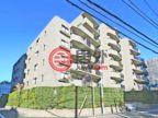 日本JapanTokyo的房产,编号57159020