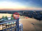 泰国Bangkok曼谷的房产,Charansanitwong,编号51333467
