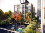 澳大利亚新南威尔士州Waterloo的房产,18-20 O'Dea Avenue,编号49011644