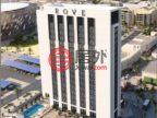 阿联酋迪拜迪拜的房产,迪拜步行街 City Walk,编号54747162