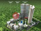 马来西亚Kuala Lumpur吉隆坡的房产,编号50044104