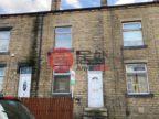 英国英格兰布莱德福的房产,Coventry Street,编号57103030