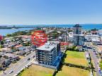 新西兰AucklandAuckland的房产,74-80 Anzac Avenue,编号53627611