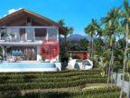 泰国普吉府普吉的房产,Kamala,编号47091672