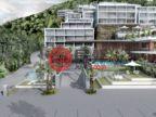 泰国普吉府Kammala的房产,编号6225918
