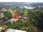 瓦努阿图谢法维拉港的土地,n/a,编号38368096