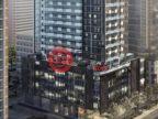 加拿大安大略省多伦多的房产,编号47079713